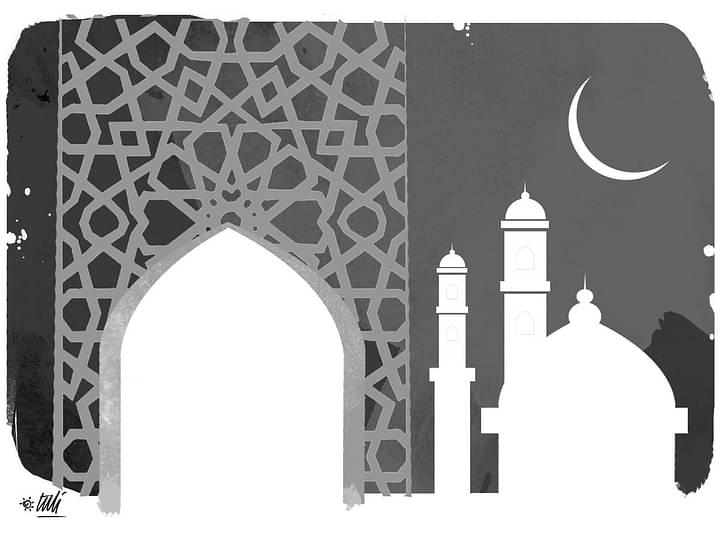 ইসলামি দাওয়াতি কাজের সুন্নতি পদ্ধতি