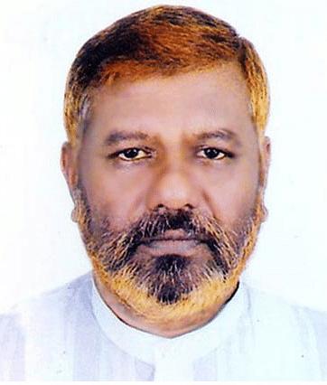 আব্দুল বাতেন