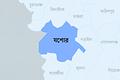 ভারত থেকে আসা ৭ করোনা রোগী হাসপাতাল থেকে পালিয়েছেন