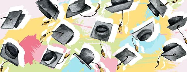 'স্টাইপেন্ডিয়াম হাঙ্গেরিকাম স্কলারশিপ'–এর অধীনে টিউশন ফি সম্পূর্ণ ফ্রি। পাশাপাশি পাওয়া যাবে স্বাস্থ্যবিমাও