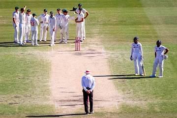 ১৫ জানুয়ারি ব্রিসবেনে বোর্ডার–গাভাস্কার ট্রফির শেষ টেস্ট শুরু হবে।