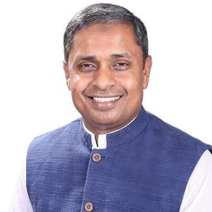 হাবিবুর রহমান