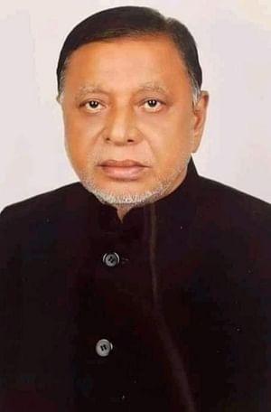 আবুল হাসেম খান