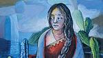 পিডিবি কর্মকর্তার স্ত্রীর পৌনে চার কোটি টাকার 'অবৈধ সম্পদ'