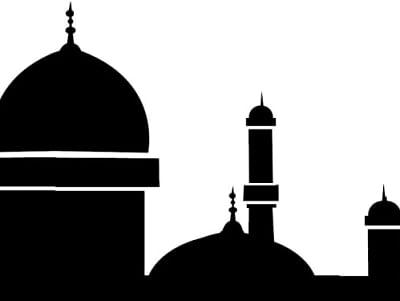 ইসলামের আলোকে শিশুর বিকাশে করণীয়