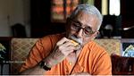 আম, মির্জা গালিব আর নাসিরুদ্দিন শাহর ছেলেবেলা