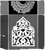 জীবনের সুরক্ষা ইসলামি বিধিবিধানের প্রধান উদ্দেশ্য