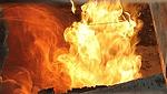 চীনে গ্যাস বিস্ফোরণে ৩ জনের মৃত্যু, আহত অনেকে