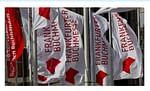 ফ্রাঙ্কফুর্টে ৭৩তম বিশ্বের সর্ববৃহৎ বইমেলা শুরু