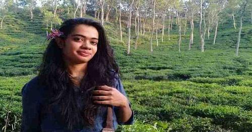 Shipra Debnath