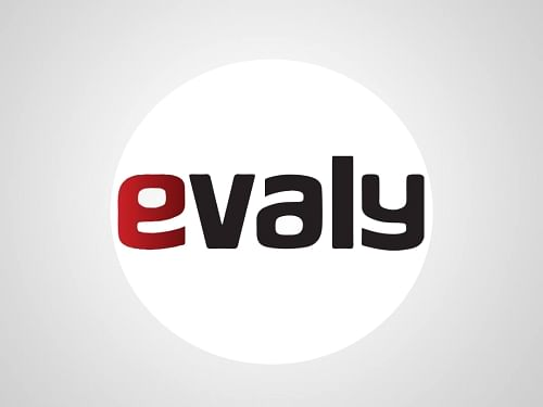 E-valy, the latest digital business scam