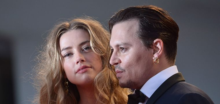 Johnny Depp Is A Wife Beater Uk Judge Rules Prothom Alo