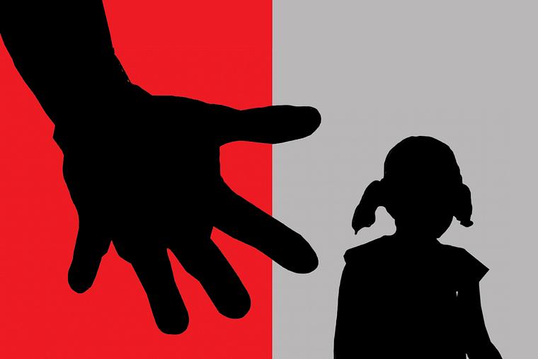 Madrasa super held for 'raping' fourth-grader