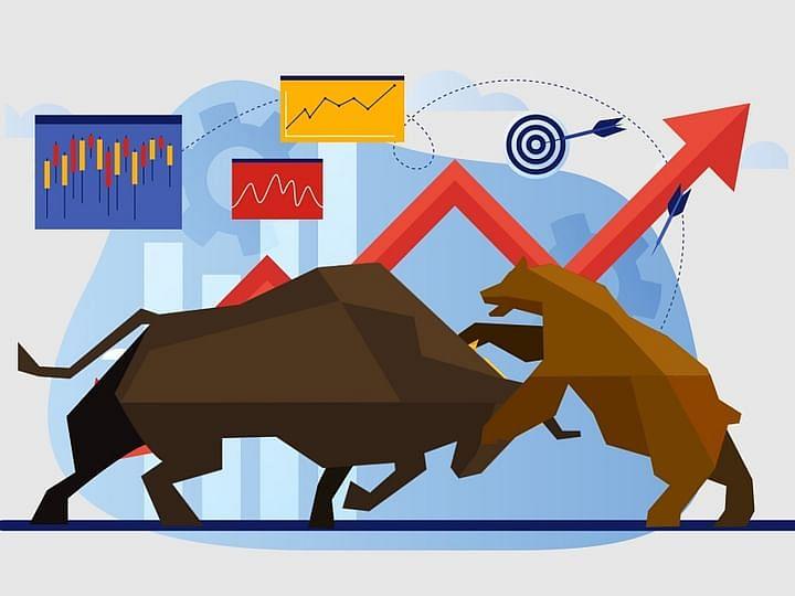 Share market capital exceeds Tk 5 trillion