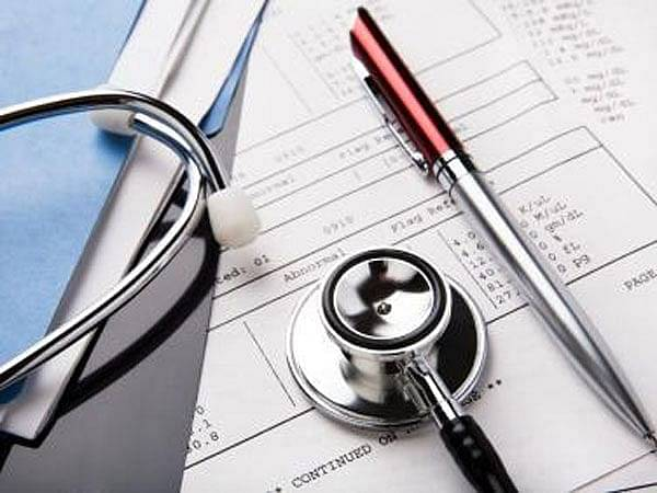 MBBS admission to start