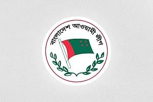 Noakhali Awami League: Central leaders' silence questioned