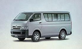 BARVIDA asks for tax-free microbus imports, 45pc depreciation facility