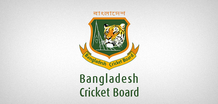 BCB helps 1,600 cricketers