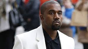 Kanye West richest Black American with $6.6bn net worth: Report