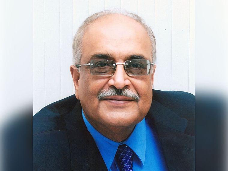 Scenarios and actors in many countries may change: Debapriya Bhattacharya