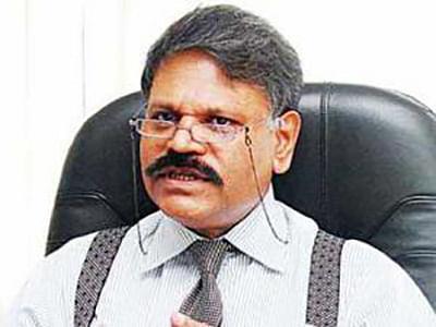 Former chairman to National Human Rights Commission Mizanur Rahman