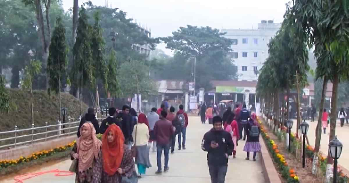 woman wanting sex in comilla