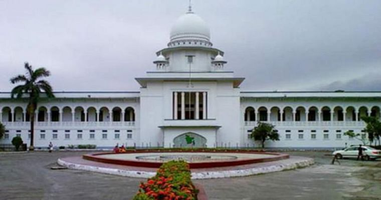 Collect revenues from Google, Facebook, their ilk: HC