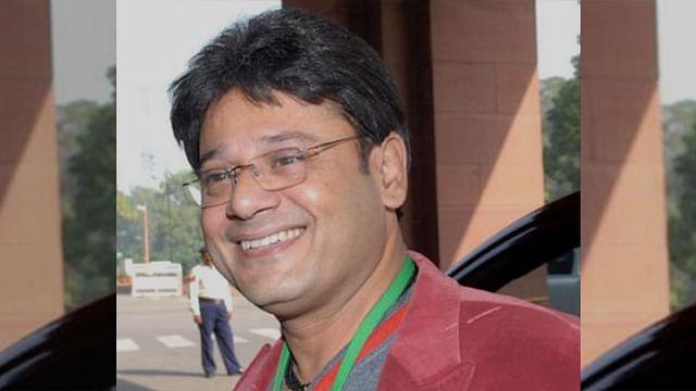 Tapas Pal Passes Away  Prothom Alo