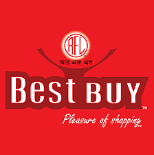 Rran Rfl S Best Buy Starts Selling Food Protective Gears Prothom Alo