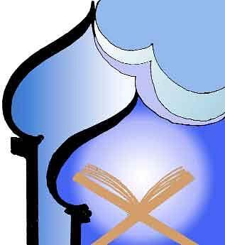 রাজধানীসহ সারা দেশে ঈদে মিলাদুন্নবী (সা.) পালিত