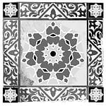 তুলনামূলক ধর্মতত্ত্বের উৎকর্ষে মুসলিম বুদ্ধিজীবী